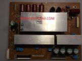 TA763A.A1.164.061, power board