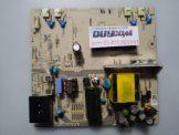 YTF194-10 V-0, BEKO POWER
