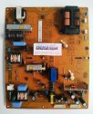 2722 171 00722, PLHL-T813A, PHILIPS, POWER BOARD, PHILIPS, 42PFL5604H/12, BESLEME KARTI, 2300KPG104B-F