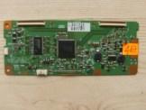 6870C-0088D, PHILIPS 37PFL5322D/37, T CON BOARD