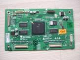 EAX36952801, EBR36954101, Logic Main, LG 42PC5D