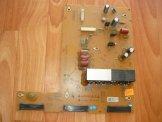 EAX60764101, LG, EBR61021001 Z-SUS, 42PQ200R