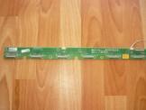EAX60941001, EBR61664203, BUFFER, 42G2A-XL-LG, 42PQ2000