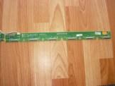EAX60941101, EBR61665303, BUFFER, 42G2A-XR, LG42PQ2000