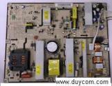 BN44-00167, BN44-00167A , BN44-00167B , BN44-00167C , SAMSUNG LCD POWER BOARD