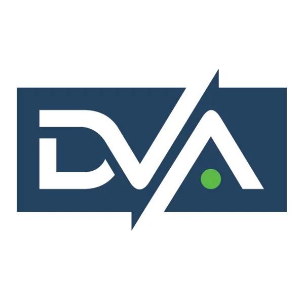 DVA Technology