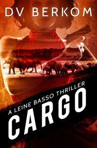 cover for Cargo