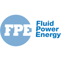 Fluid Power Energy, Inc. - FPE
