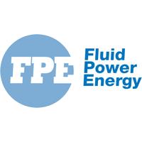 Fluid Power Energy, Inc. - FPE