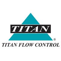 Titan Flow Control, Inc.