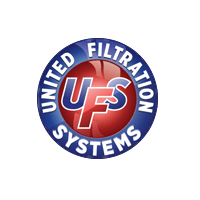 United Filtration Systems
