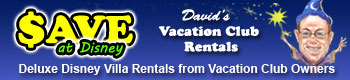 david's vacation club