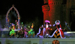disney-boo-to-you-live-stage-show