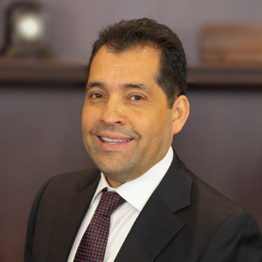 Humberto Santos of DVC Resale Market