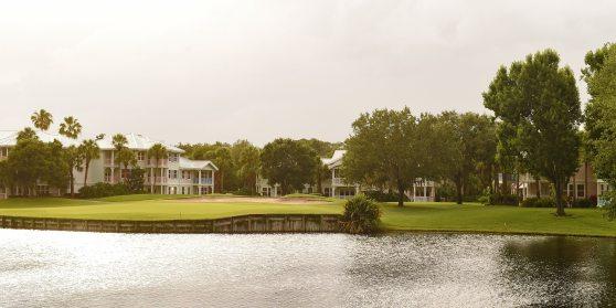 okw golf course2