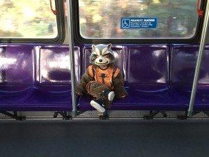 rocket-costume-riding-mk-transportation