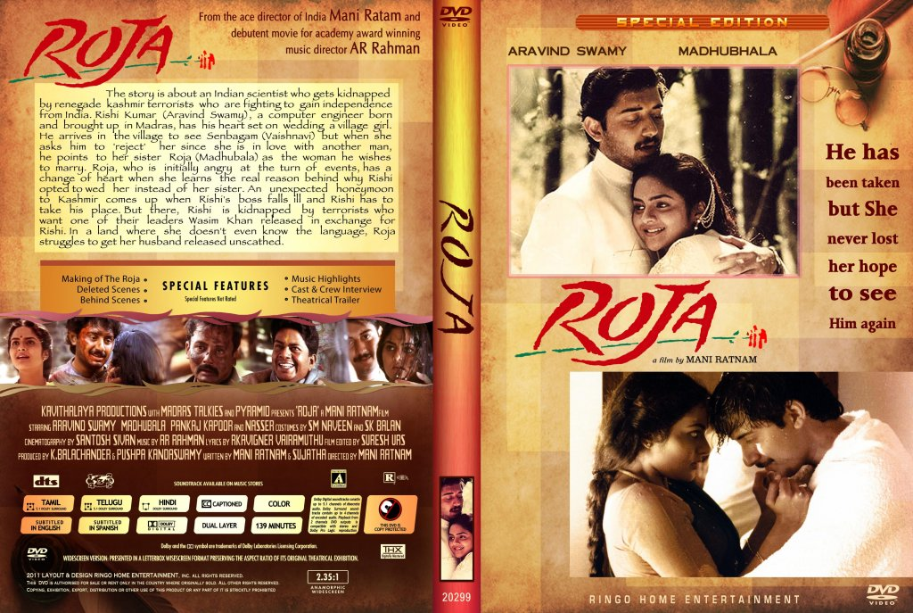 https://i2.wp.com/www.dvd-covers.org/d/265442-2/Copy_of_Roja_DVD_Cover_2011.jpg