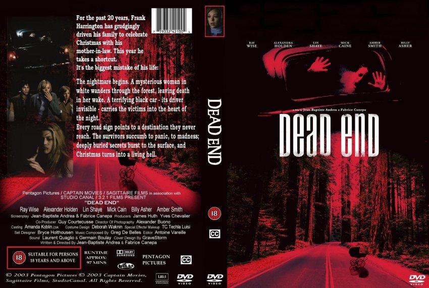 Alex Winston - Dead End Lyrics   Musixmatch