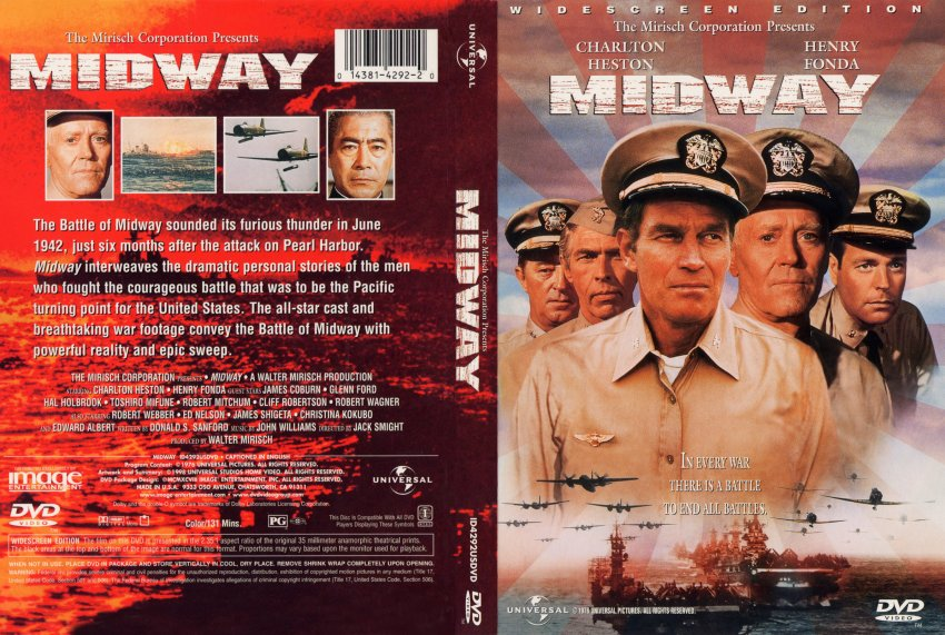 https://i2.wp.com/www.dvd-covers.org/d/89841-3/6Midway.jpg