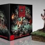 "Tom Savinis ""Night of the Living Dead"" erscheint als Ultimate Collector´s Fan Edition mit Figurine - DVD-Forum.at 💥😭😭💥"