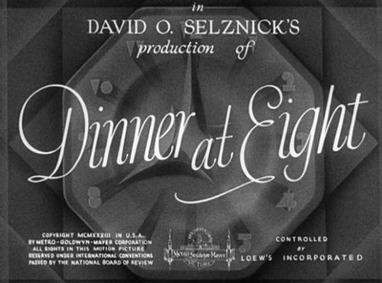 https://i2.wp.com/www.dvdbeaver.com/film/DVDReviews10/dinner_at_eight/dinner_at_eight_title.jpg