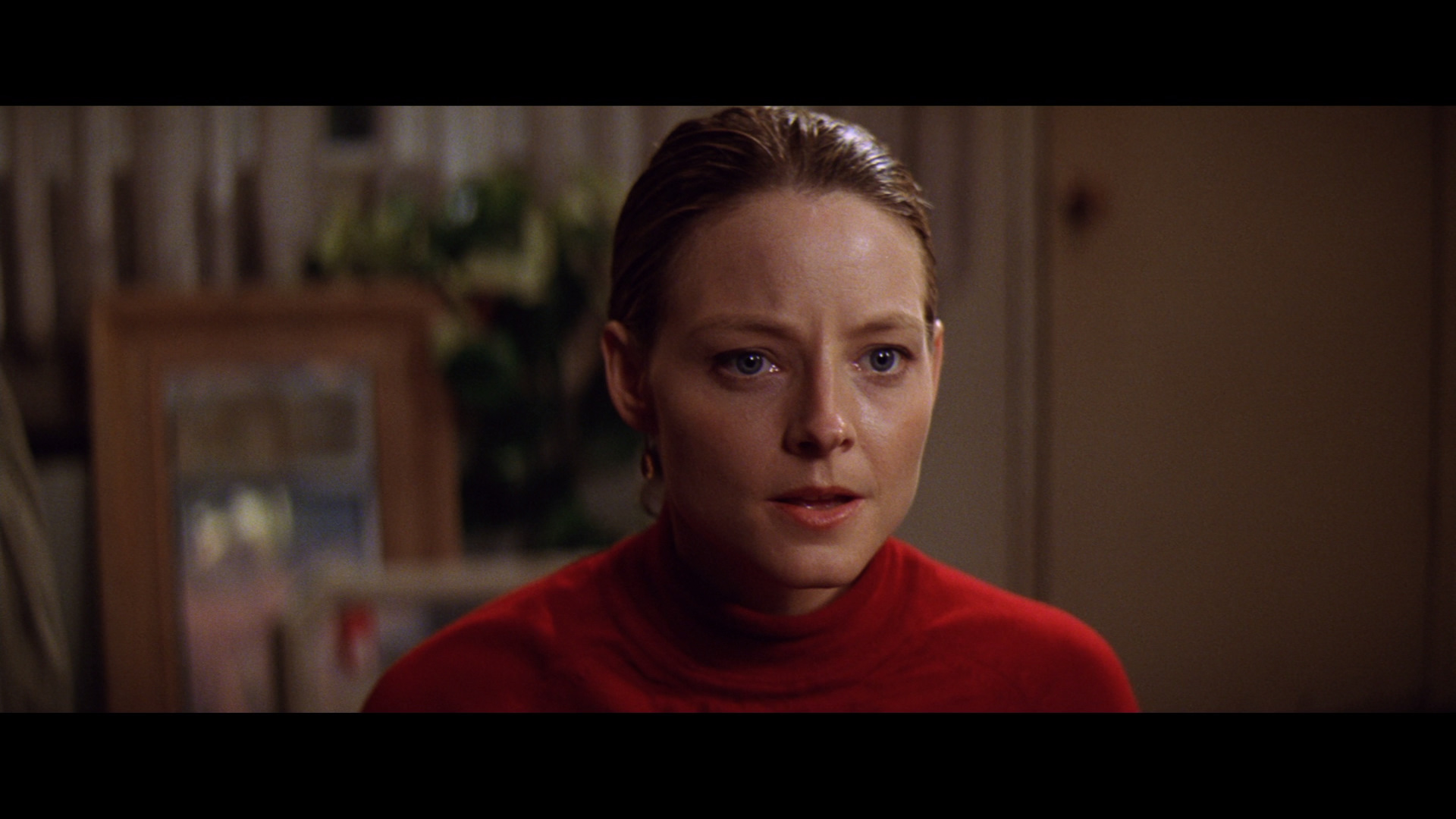 https://i2.wp.com/www.dvdbeaver.com/film2/DVDReviews47/contact_blu-ray_jodie_foster/large/large_contact_blu-ray13.jpg
