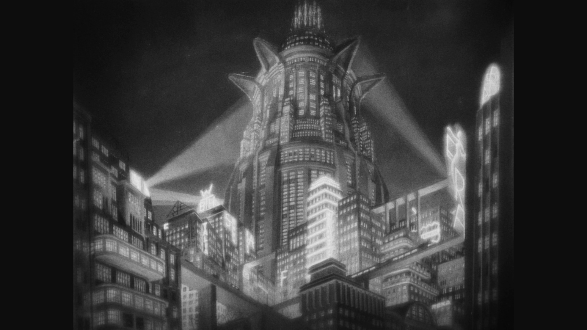https://i2.wp.com/www.dvdbeaver.com/film3/blu-ray_reviews52/metropolis_blu-ray_/large2/large_metropolis_MoC_blu-ray_met.jpg