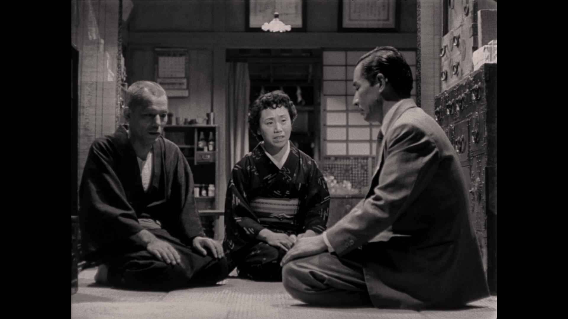 https://i2.wp.com/www.dvdbeaver.com/film4/blu-ray_reviews_59/tokyo_story_blu-ray_/large/large_tokyo_story_blu-ray_05.jpg