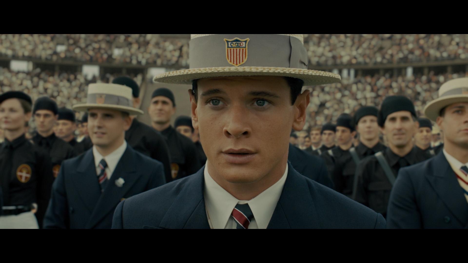 https://i2.wp.com/www.dvdbeaver.com/film5/blu-ray_reviews_66/unbroken_blu-ray_/large/large_unbroken_04_blu-ray_.jpg