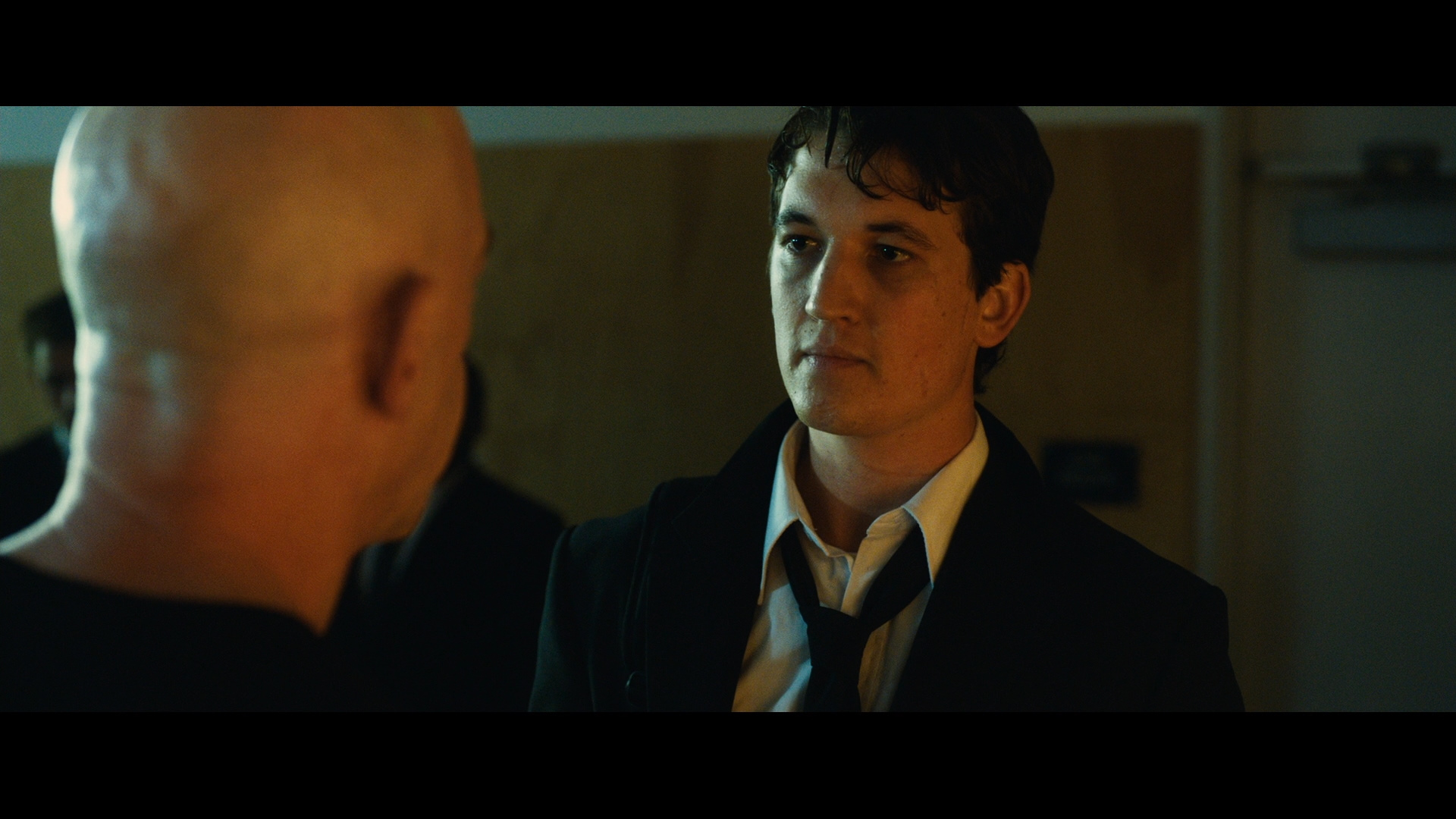 https://i2.wp.com/www.dvdbeaver.com/film5/blu-ray_reviews_66/whiplash_blu-ray_/large/large_whiplash_11_blu-ray_.jpg
