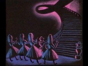Image result for Cinderella work song