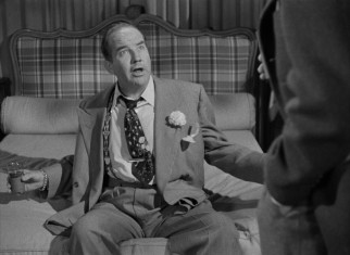 Image result for broderick crawford born yesterday
