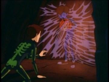 Substream's 31 Days of Halloween: 'The Halloween Tree' (1993)