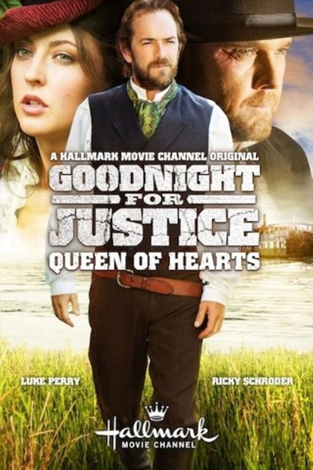 Goodnight For Justice Queen Of Hearts 2013 Zikw3qkxbzjm5fnrvfbjs9hqksh Jpg