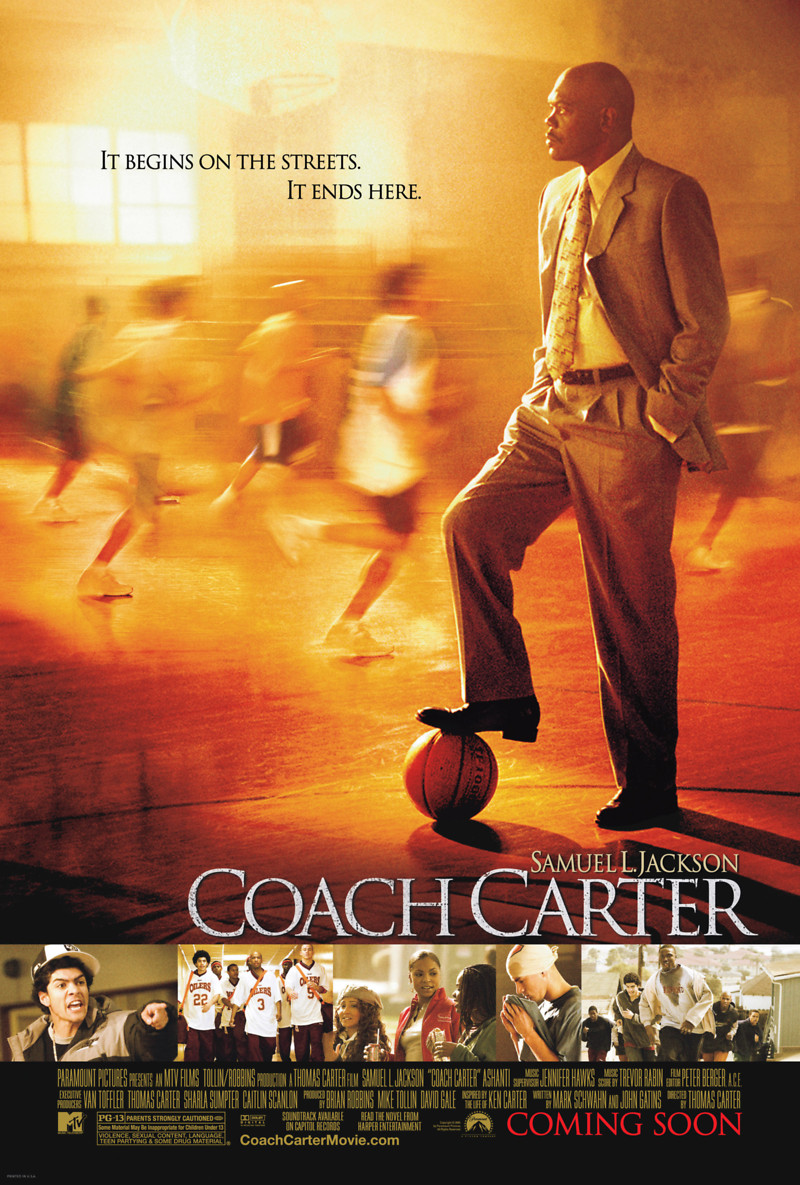 https://i2.wp.com/www.dvdsreleasedates.com/posters/800/C/Coach-Carter-movie-poster.jpg