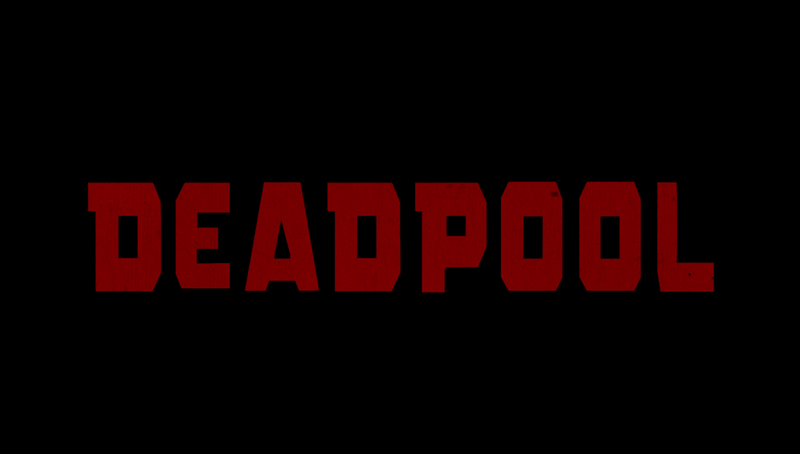 Deadpool Blu Ray DVD Talk Review Of The Blu Ray