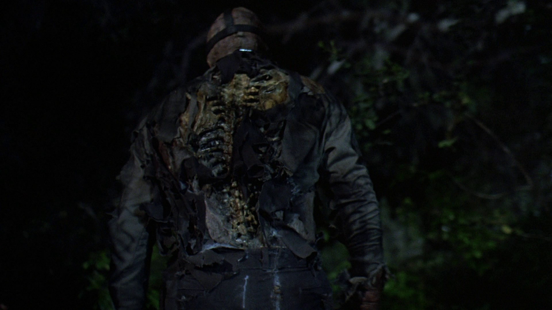 Image result for jason voorhees the new blood