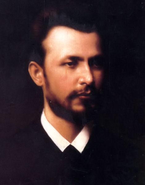 Ivan Rabar