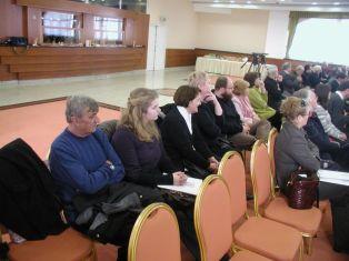 Međunarodni znanstveni skup o životu i djelu akademika Branka Fučića