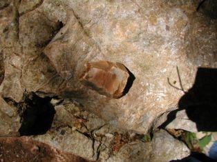 Pećina sv. Romualda na Limu