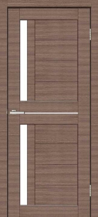 Двери Cortex Deco 01 дуб amber line