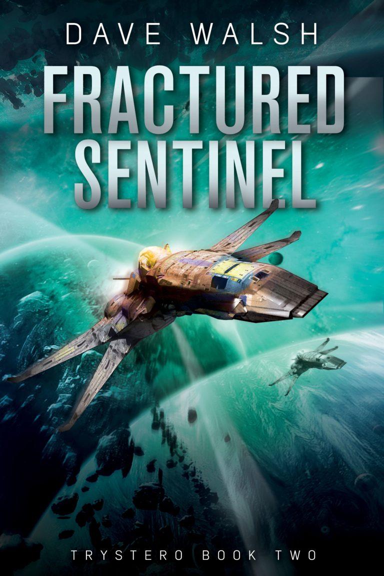 Fractured Sentinel