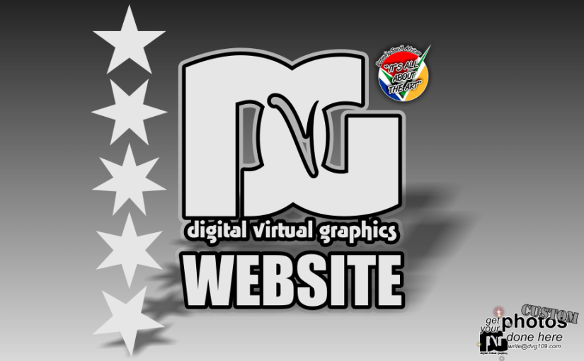 Would you like to get a website?