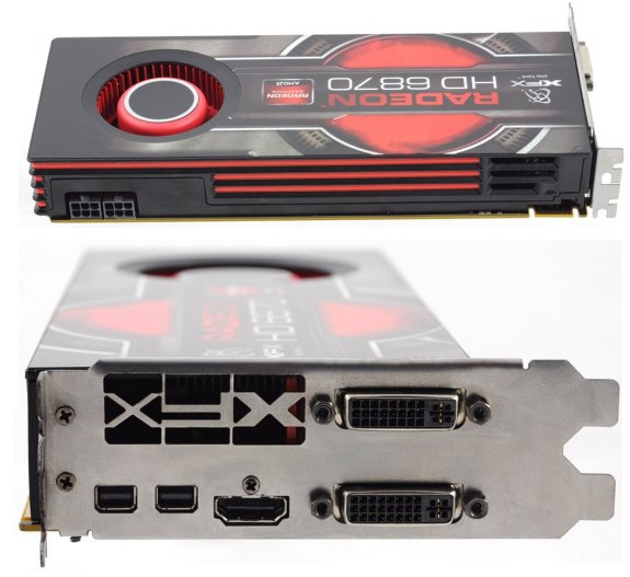 https://i2.wp.com/www.dvhardware.net/news/2010/xfx_radeon_hd_6870_leaked.jpg