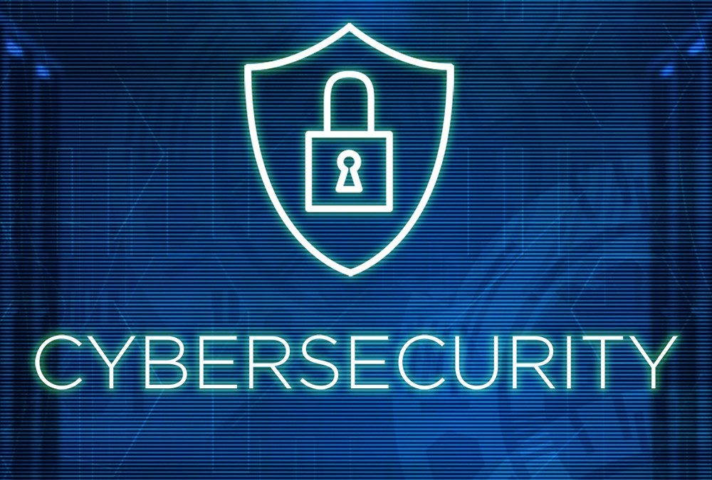 Beef Up Cybersecurity to Fend Off the Hackers