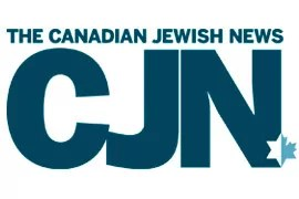 canadianjewishnews