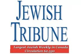 jewish-tribune-cover