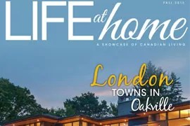 lifeathome-fall15