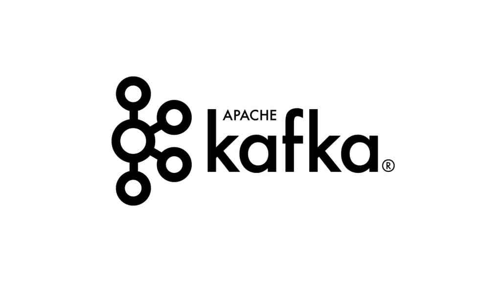 Apache Kafka For Streaming