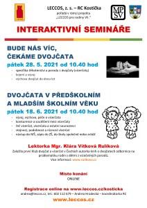 210618-0528_seminar_Dvojcata__plakat